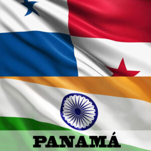 Embajada de la india en Panamá